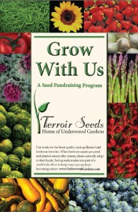 Grow-With-Us-Fundraising