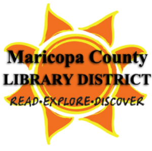 MaricopaCountyLibrary