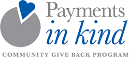 Payments In Kind