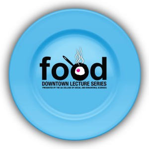 FOOD-LOGO-plate-text-2lines-01