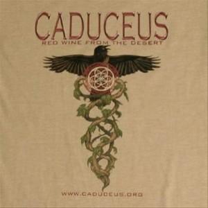 caduceus logo(2)