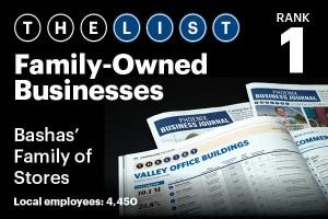 web-familybizlist-1-600