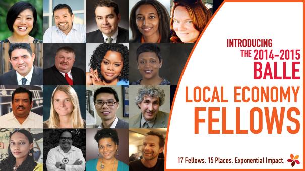 Sharable---Fellows-Announcement---Sept-2014