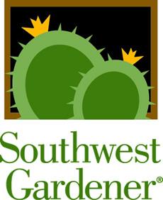 Southwest Gardener