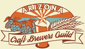 baja_oktoberfest_arizona_craft_brewers_guild_logo_top