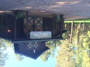 pinetop gathering place