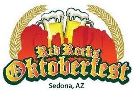 red-rocks-oktoberfest-31