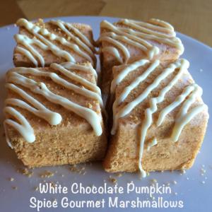 white-choco-pumpkin_marshmallows