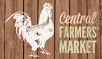 Central-Farmers-Market