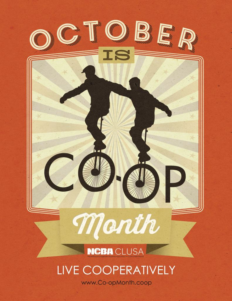 Co-op_Month_2013_Poster_8-5x11-red