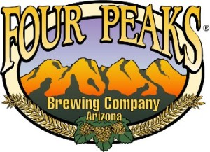 FourPeaks-Brew