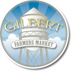 GilbertFarmersMarketLogo