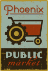 Phoenix_Public_Market_logo-e1353090264766