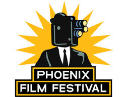 Phx Film Fest