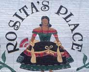 RositasPlace_Restaurant