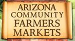 az-community-fm