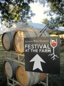 farm festival pic