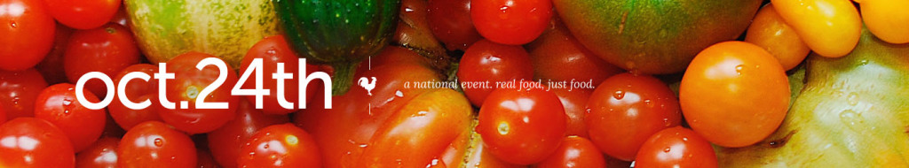 fooddaybanner