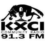 kxci logo