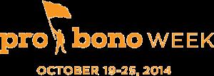 pbw14_logo_orange