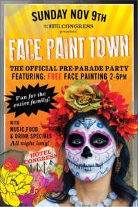 Face-Paint-Town-Poster-294x440