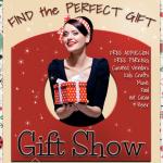 Maker House Gift Show