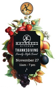 Maynards-Thanksgiving-website-2014