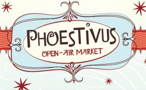 Phoestivus-Poster-crop
