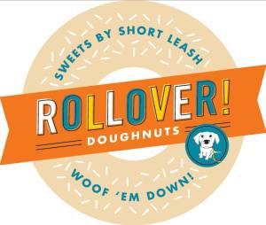 Rollover Logo