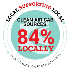 LocalSourcingLogo-CleanAirCab84-01