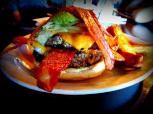 haunted-hamburger
