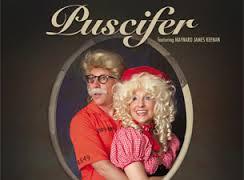 puscifer1