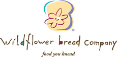 wildflower bread co