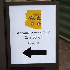 AZ-Farmer+Chef-Connection00224