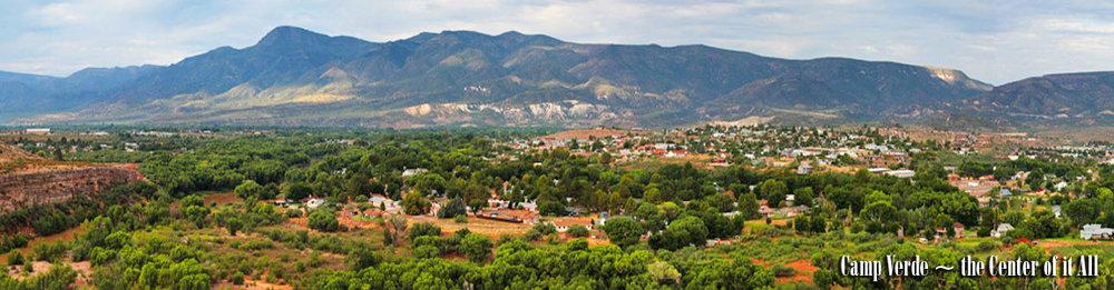 Image via VisitCampVerde.com
