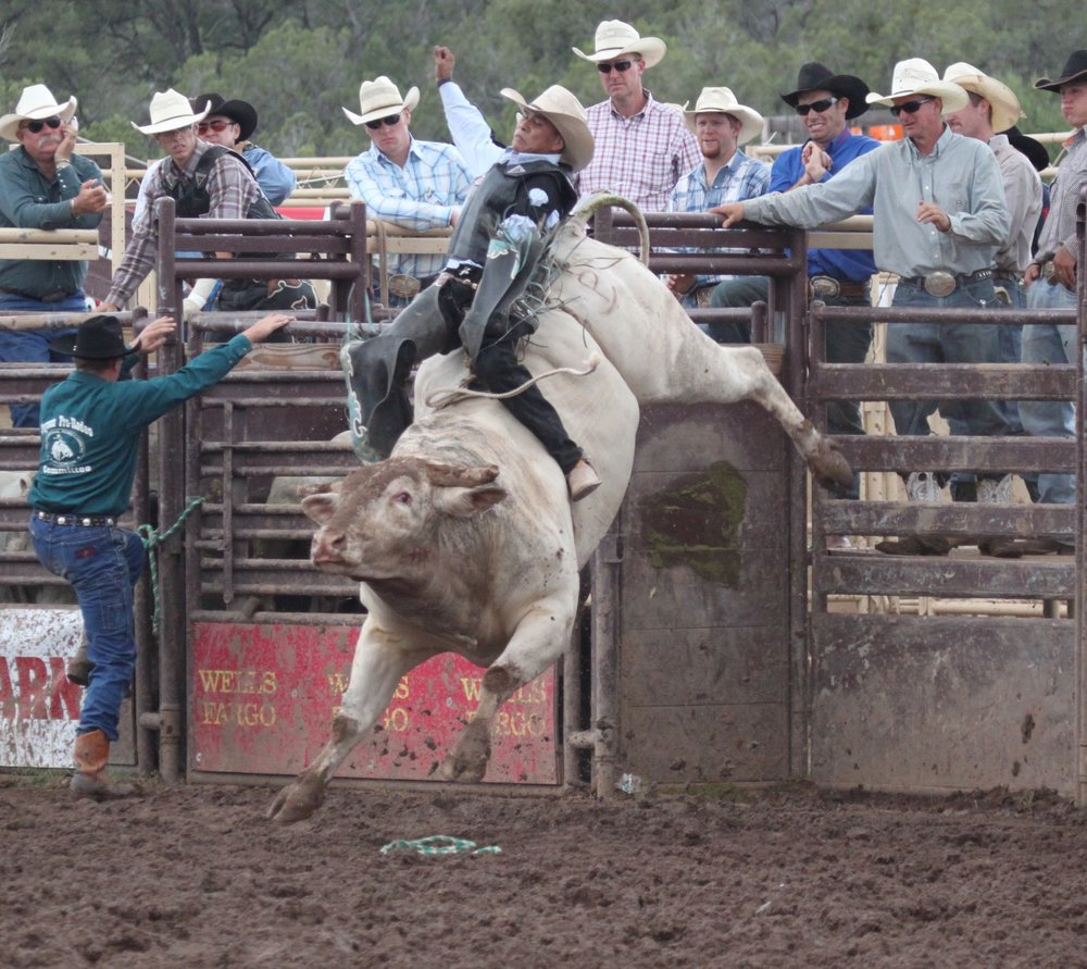 Payson_Rodeo_20065.JPG