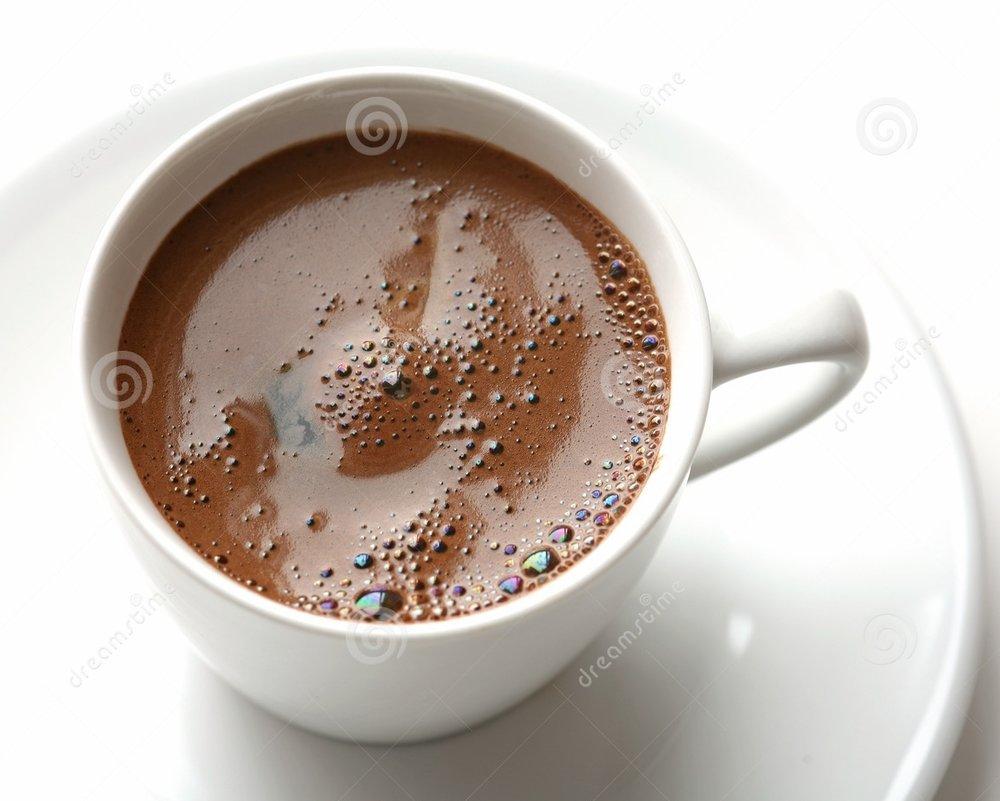 turkish-coffee-2174397.jpg
