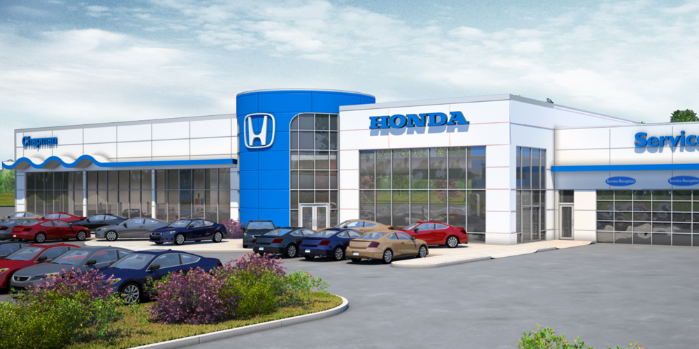 Honda Dealership Az >> Lfa Business Coalition Mixer Chapman Honda Local First Arizona