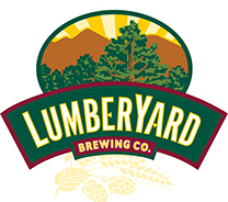 "Friday: 2/10 ""Lumberyard Demo"" Flagstaff, AZ"
