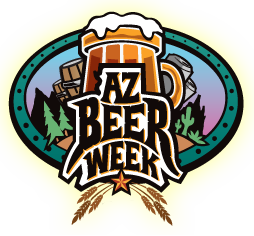 "Saturday: 2/18 ""The ABV Beer Dinner"" Flagstaff, AZ"