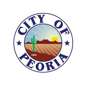peoria logo.jpg