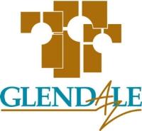 Glendale-Logo-300x278.jpg