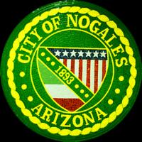 Nogales-300x300.png