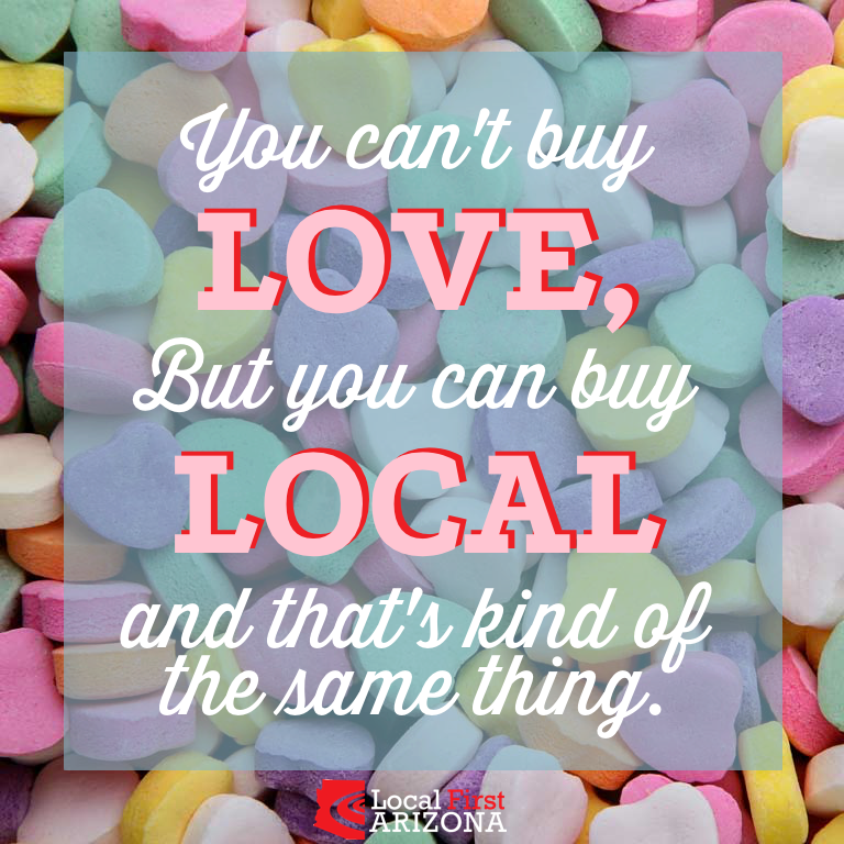 You Cant Buy Love But You Can Buy Local.png