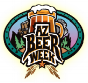 "Thursday: 2/9 ""2nd Annual All-Flagstaff Beer Collaboration"" Flagstaff, AZ"