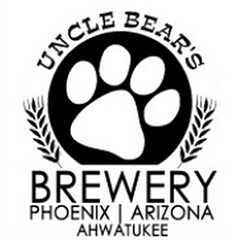 "Monday: 2/13 ""Uncle Bears Brewery Tasting"" Sedona, AZ"