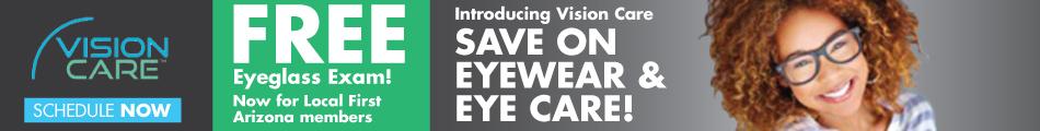 Vision Care AZ