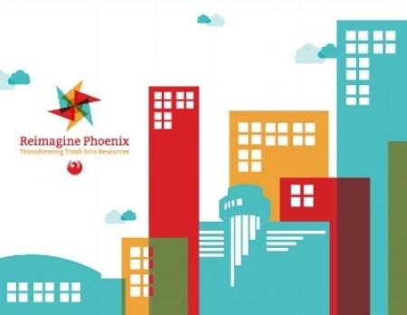 Green Business Reimagine Decal-01.jpg