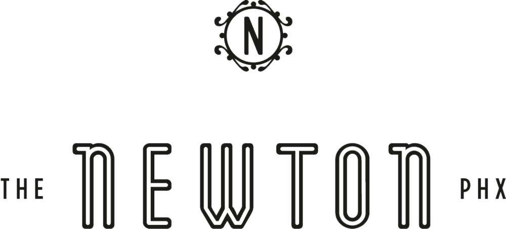 Newton Logo with wordmark transparent.png