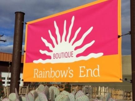 RainbowsEndBirthday.jpg